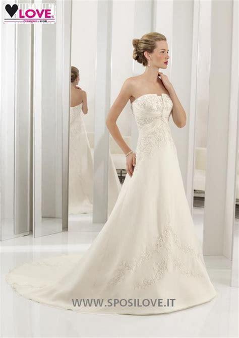 il giardino delle fate abiti sposa vestiti sposa particolari