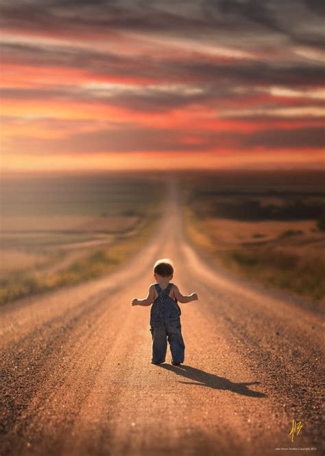by chris oliphant on 500px amazing photos pinterest chris nebraska boy by jake olson studios on 500px nature world