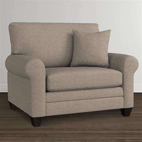 big lots reclining sofa big lots sofa recliner large size of simmons flannel