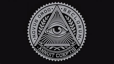 les illuminati illuminati wallpaper 1080p 73 images