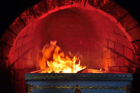 direct cremation everplans