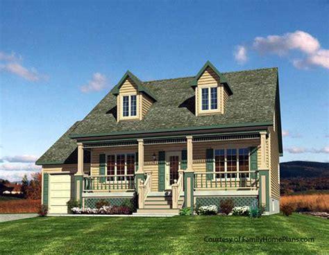 online home plans house plans online with porches house building plans