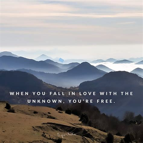 byron katie motivational quote byron katie quotes pinterest  love quotes  love