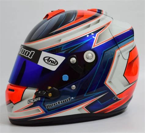 helmet design karting 8160 best images about essai on pinterest helmet design