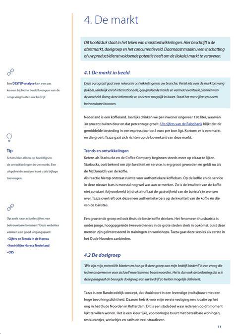 Motivatiebrief Detailhandel Voorbeeld Voorbeeld Cv 2018 voorbeeld ondernemingsplan cv voorbeeld 2018