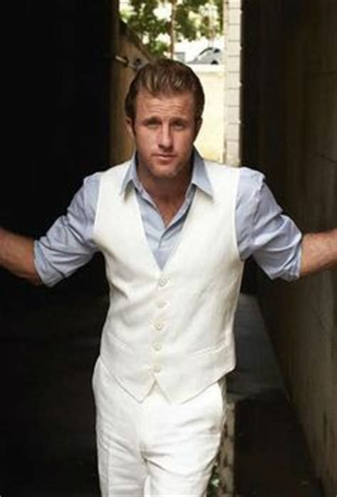 scott caan hairstyle ideas 1000 ideas about scott caan on pinterest hawaii five o