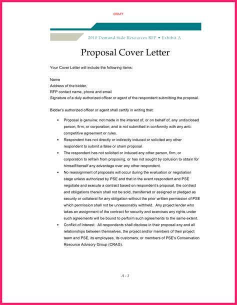 cover letter for a grant grant cover sheet bio letter format