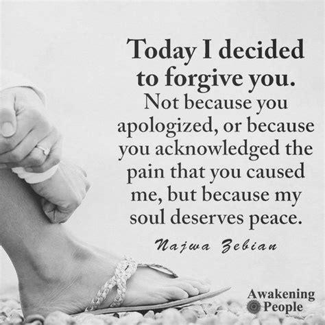 8 Ways To Get Someone To Forgive You by Pins Week 52 Future Forgiveness And Inspirational