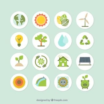 Energy Vectors Photos And Psd Files Free Download Eco Vectors Photos And Psd Files Free