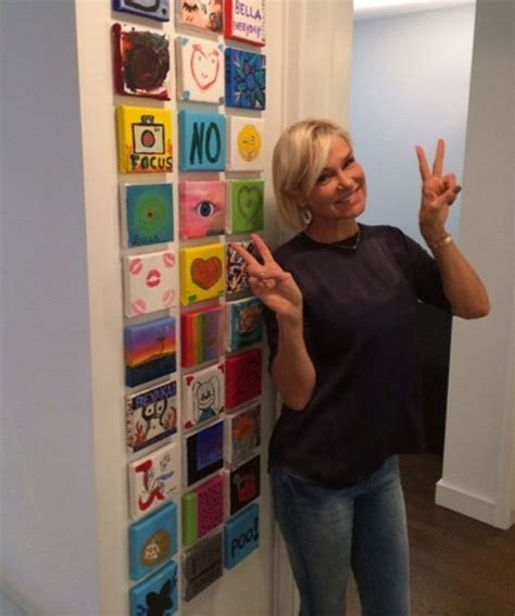 yolanda foster home decor 17 best ideas about yolanda foster home on pinterest