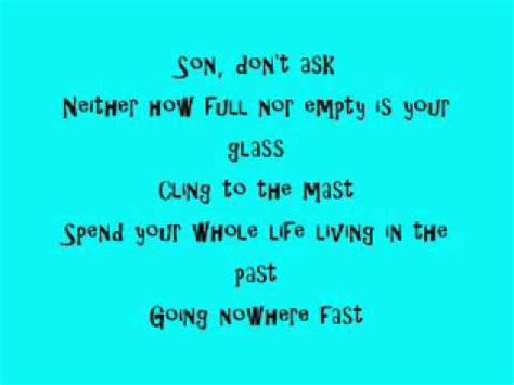 download mp3 coldplay glass of water glass of water coldplay lyrics youtube