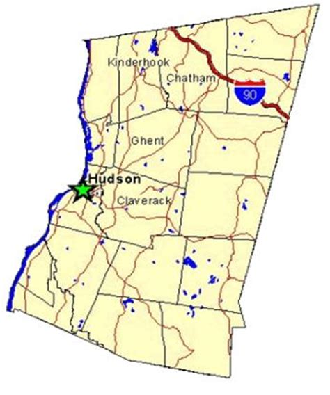 Columbia County Ny Property Records Columbia County Ny Land For Sale Farms Hudson Valley Real Estate