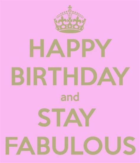 Happy Birthday Humor Quotes 280 Best Images About Happy Bday On Pinterest