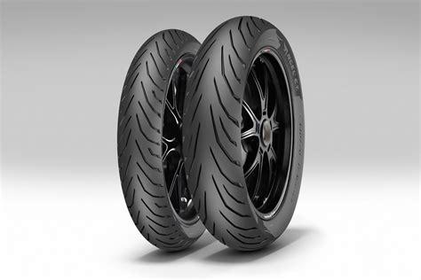 Motorrad Online Angel Gt by Product Pirelli Angel City Tyres Cycleonline Au