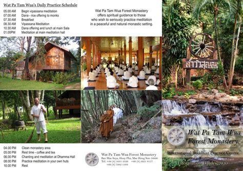 Detox Retreats Central America by 11 Best Images About Mediation Retreats On