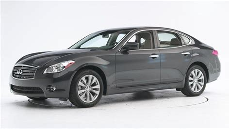 infinity m37 1000 images about infiniti cars on suvs