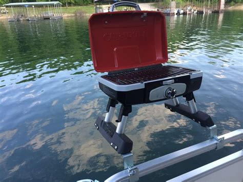 pontoon boats and accessories 1000 ideas about pontoon boat accessories on pinterest