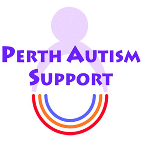 autism support perth scotland perth autism support