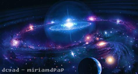 imagenes del sistema universo dcyad miriamdpap 3 la formaci 243 n del sistema solar