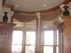 sheer black curtains 5701 roller shades with a scalloped bottom window shades