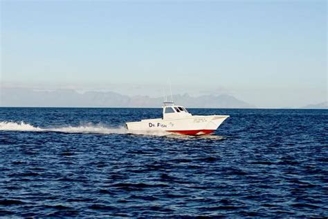 fishing boat gets run over best pic of your boat page 9 the hull truth boating