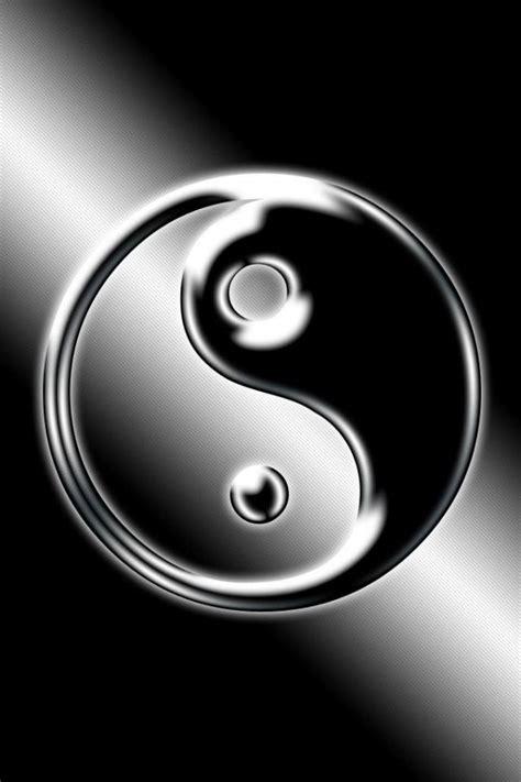 yin yang mobile theme download free yin yang mobile mobile phone wallpaper