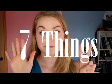 7 Things To Bring Cing by 7 Things You Need To Bring To College