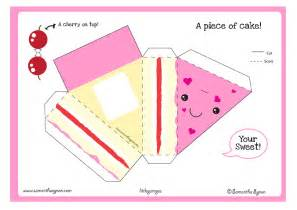 Home Design 3d Export To Pdf Hsgeometryadventure Paper Craft Valentine S Cake