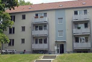 Wiesbaden Army Housing Floor Plans Accompanied Junior Enlisted Soldiers Get On Base Housing