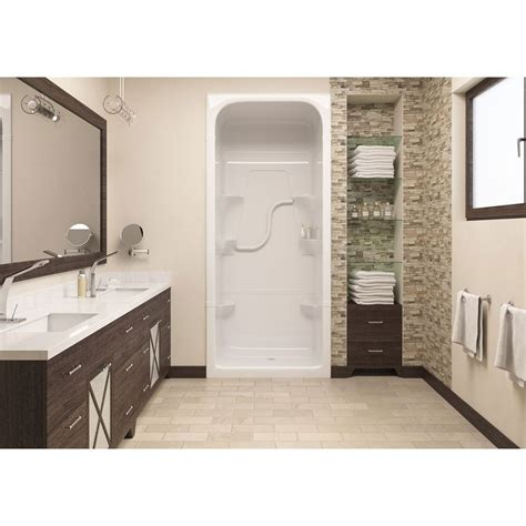 Mirolin Shower Door Parts Mirolin Shower Door Parts Mirolin Frameless By Pass Shower Door Bd44ps The Home Depot Canada