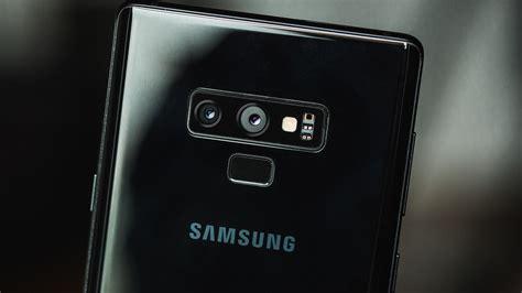 Samsung Galaxy Note 10 Technische Daten by Galaxy Note 10 Alle Infos Zum N 228 Chsten Samsung Flaggschiff Androidpit
