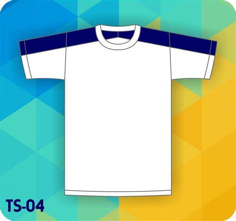 Tshirt T Shirt Baju Oblong Kaos Sablon Custom Yuk Tobat Biru c59 jakarta distributor kaos polos t shirt distro baju