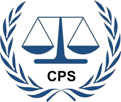 Cps Address Lookup Cps Logo Curtis Process Servers