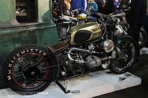 2016 the one motorcycle show photos motorcycle usa