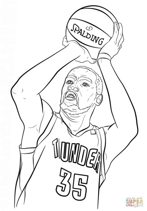 nba coloring pages lebron james 73 best images about sports coloring pages on pinterest