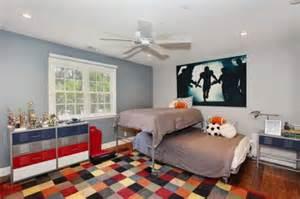 50 sports bedroom ideas for boys ultimate home ideas boy room ideas interior housing