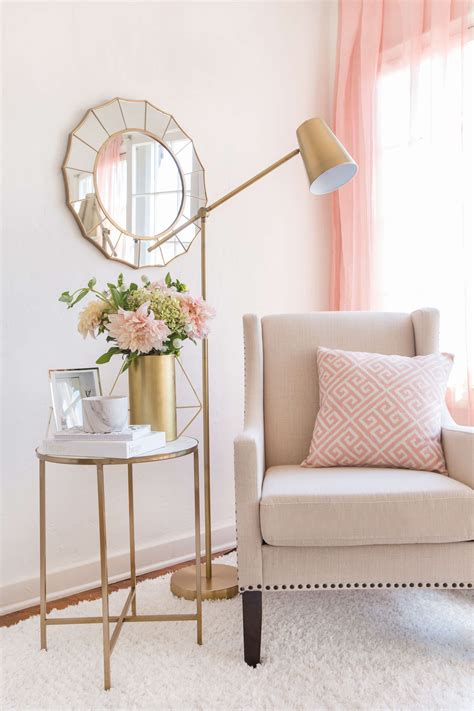 emily henderson schlafzimmer find your style luxe and glam schlafzimmer ideen