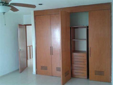 Closet De by Vista De Closet En Recamara Adicional Volto Bienes Ra 237 Ces