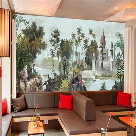 asian wall mural asian wall murals promotion shop for promotional asian