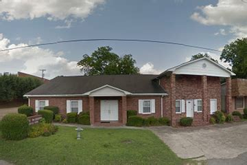 pope funeral home winnsboro sc funeral zone