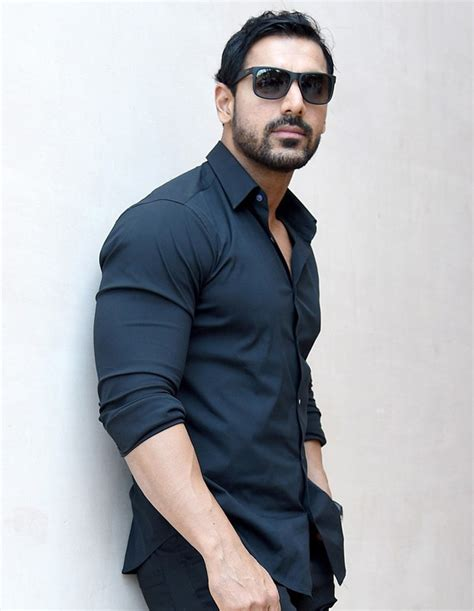 john abrahams john abraham s first marathi production to go on floors