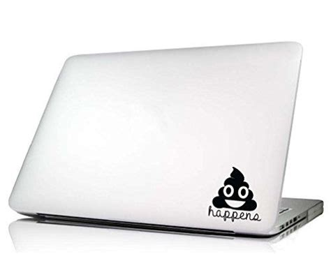 Lustige Aufkleber Laptop by 1000 Ideas About Laptop Decal On Macbook