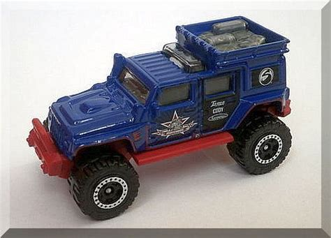 Sck Matchbox Jeep Wrangler Special Edition From Gift Pack 5 Matchbox Jeep Wrangler Superlift Mbx Explorers 119 125