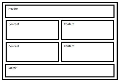 java layout multiple panels java multiple panels in jframe stack overflow