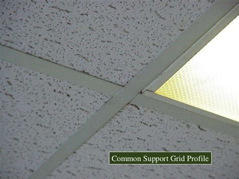 Grid False Ceiling Materials building materials and construction technlogoy false