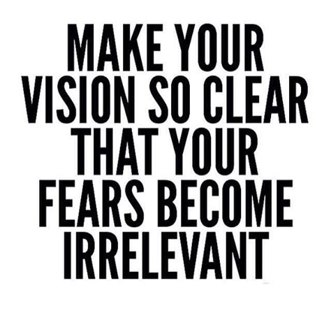 fearless birthing clear your fears for a positive birth books best 25 vision quotes ideas on exercise