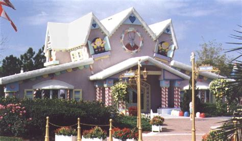 House Restaurant by Gingerbread House Restaurant