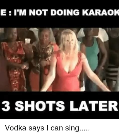 Asian Karaoke Meme - singing karaoke meme karaoke best of the funny meme