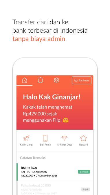 code kuota gratis3 flip transfer antarbank gratis isi pulsa kuota