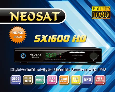 neosat software and loader windows dagorservices